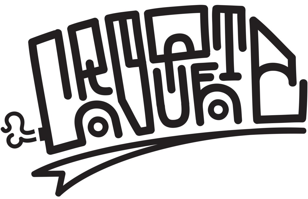 LogoSimples2.jpg